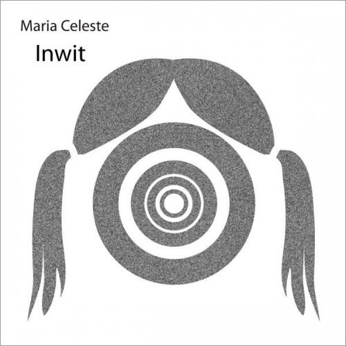 """Inwit"""